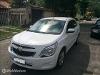 Foto Chevrolet cobalt 1.8 sfi lt 8v flex 4p...