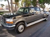 Foto Ford Import