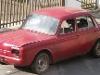 Foto Volkswagen Fusca 1969 à - carros antigos
