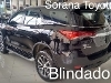 Foto Toyota Hilux SW4 2.8 tdi srx 5l 4wd