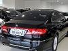 Foto Hyundai Azera GLS 3 V6 (Teto Solar) - 2011