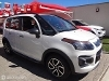 Foto Citroën aircross 1.6 exclusive 16v flex 4p...