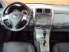 Foto Toyota corolla gli 1.8 16V(FLEX) (aut) 4p (ag)...