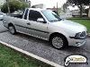 Foto Volkswagen Saveiro Summer 1.8 MI G3