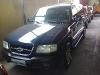 Foto Chevrolet - blazer 2.4 - 2000 - AmericanaCarros