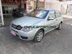 Foto Fiat palio fire 1.0 8V (65CV) 2P 2007/2008 Flex...