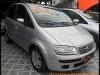 Foto Fiat idea 1.8 mpi hlx 8v flex 4p manual /2007