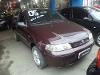 Foto Fiat Palio 1.0 Mpi Elx 8v Gasolina 2p Manual 2005
