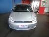 Foto Ford Fiesta 1.0 4 PORTAS 4P Gasolina 2002/2003...