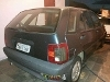 Foto Imp/Fiat Tipo 1.6IE Cor Verde 1994/1995...