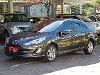 Foto Peugeot 408 Allure 2.0 16V (Flex)