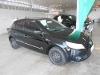 Foto Volkswagen Gol 1.0 (G4) (Flex) 2p