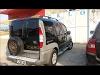 Foto Fiat doblò 1.8 mpi adventure estrada real 8v...
