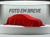 Foto Volkswagen Fox 1.0 mi 8v 2012/2013, R$...