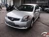 Foto Nissan sentra 2.0 sr 16v flex 4p automático...