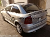 Foto Chevrolet astra hatch sport 2.0 MPFI 2P...