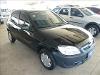Foto Chevrolet celta 1.0 mpfi life 8v flex 4p manual /