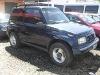 Foto SUZUKI VITARA Azul 1996/1997 Gasolina em Salvador