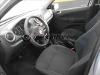 Foto Volkswagen voyage 1.6 mi total flex 8v 4p...