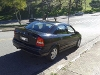 Foto Gm - Chevrolet Astra Super conservado Financio...