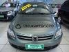 Foto Volkswagen gol 1.0 8V TREND G5/NF 4P 2009/2010...