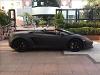 Foto Lamborghini gallardo 5.2 lp560-4 spyder v10 40v...
