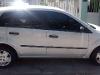 Foto Ford Fiesta, com apenas 11.200km rodados,...