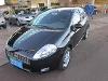 Foto Fiat Punto ELX 1.4 (Flex)