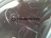 Foto Volkswagen golf 1.6MI(GENERATION) 4p (gg)...