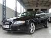 Foto Audi A4 1.8 Avant Turbo...