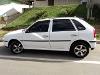 Foto Volkswagen gol g3 2001/2002 branco