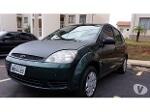 Foto Ford Fiesta Superchanger 1.0 8v 2003 4 portas...