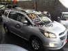 Foto Chevrolet spin 1.8 LTZ 2013/2014 Flex PRATA