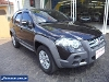 Foto Fiat Palio Adventure Locker 1.8 4P Flex...