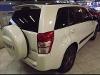 Foto Suzuki grand vitara 2.0 4x2 16v gasolina 4p...
