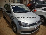 Foto Volkswagen gol power 1.6 8V(G6) (T. Flex) 4p...
