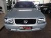 Foto Volkswagen Santana 2004