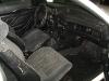 Foto Chevrolet kadett sl/e 1.8 2P 1991/ Gasolina BRANCO