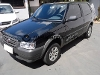 Foto Fiat uno mille way economy 1.0 8V 2P 2013/ Flex...