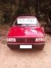 Foto Fiat Fiorino carroceria longa 1997