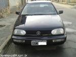 Foto Volkswagen Golf 1.8 8V GL 1.8 MI