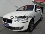Foto Fiat grand siena tetrafuel (active4) 1.4 8v...