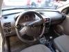Foto Chevrolet montana conquest 1.4 8V(ECONO. Flex)...