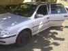 Foto Volkswagen Gol 1.8 G3 - 2001