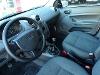 Foto Ford Fiesta Hatch 04 Caxias do Sul RS por R$...