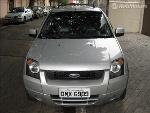 Foto Ford ecosport 2.0 xlt 16v gasolina 4p manual 2005/