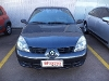 Foto Renault Clio Sedan Authentique 1.0 16V (flex)