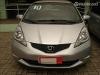 Foto Honda fit 1.4 lxl 16v flex 4p automático 2010/