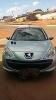 Foto Peugeot 207 (62)92023906 - 2009