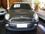 Foto Mini Cooper 1.6 S Exclusive Turbo Gasolina 2p...